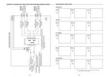 Buy Fisher. SM5810453-00_9D Service Manual by download Mauritron #218397