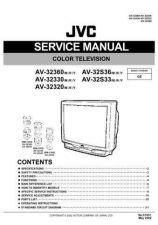 Buy JVC AV-28KT1SUF-B by download Mauritron #269771
