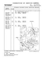 Buy C49046 Technical Information by download #117512