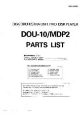 Buy Yamaha MC803 MC1203 MC1603 MC2403 PCB1 C Manual by download Mauritron #257660