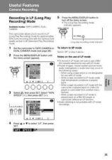 Buy Sharp VLME10492 Service Manual by download Mauritron #211113