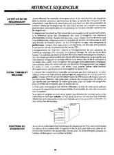 Buy Yamaha TQ5F 2 Operating Guide by download Mauritron #250097