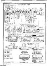 Buy Pilot B-3. T-3. X-3 Schematics by download Mauritron #236698