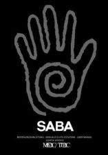 Buy SABA T7021C OPM by download #109180