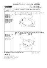 Buy C49028 Technical Information by download #117494