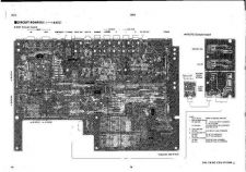 Buy JVC DTX PCB1 C Service Manual by download Mauritron #250596