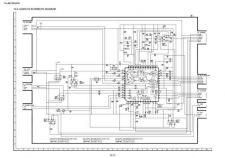 Buy Sharp VLME100363 Service Manual by download Mauritron #211036
