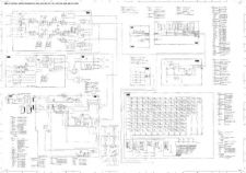Buy JVC EL40 EL60 E Service Manual by download Mauritron #250765