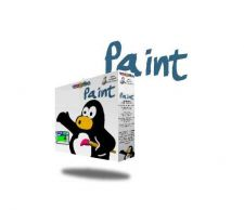 Buy Paint For children 3to12 years CHRISTMAS GIFT