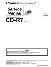 Buy Pioneer C2864 Manual by download Mauritron #227472