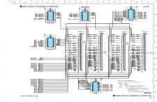 Buy Yamaha DM1000 OV12 Manual by download Mauritron #256059