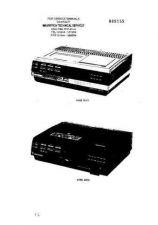Buy GRANADA VHSXH1 VIDEO WSM 9155 by download #101019