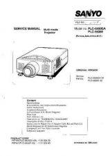 Buy Daewoo. SM_14C3NTEG_(E). Manual by download Mauritron #213154