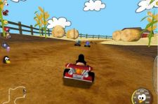 Buy Super Tux Kart - FUN FOR KIDS CHILDREN'S SOFTWARE PC MAC PLATFORM