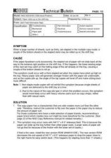 Buy r sr720 Technical Information by download #115840