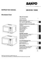 Buy Fisher EM-G4752 Service Manual by download Mauritron #215773