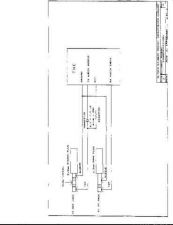 Buy ALINCO DJ196INS Service Information by download #110324