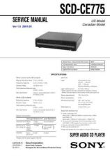 Buy Sony SLV-D251P Technical Information by download Mauritron #235825