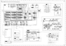 Buy Yamaha ELX1M-OV-P5 J Manual by download Mauritron #256722