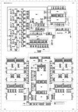 Buy Yamaha M1516 p15-p19 Manual by download Mauritron #257461