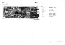 Buy Yamaha DMC1000-5-PCB-P021-P026 Manual by download Mauritron #256130
