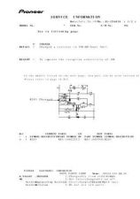 Buy C54030 Technical Information by download #118368