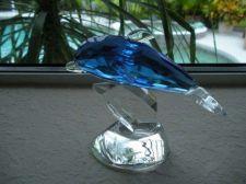 Buy Crystal Blue Dolphin