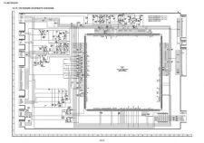 Buy Sharp VLME100871 Service Manual by download Mauritron #211077