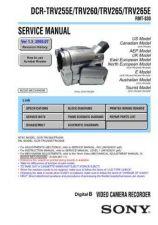 Buy Sony D-EJ100EJ101EJ101CKEJ106CK Manual by download Mauritron #228693