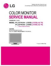 Buy 3828TSL083X L1515[1].16SL Technical Information by download #119851