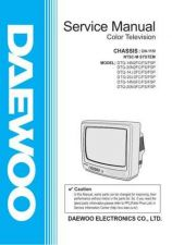 Buy Daewoo. 11 on Manual by download Mauritron #212307