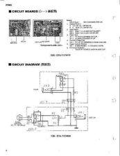 Buy Yamaha KB-180 SKB-180 E Manual by download Mauritron #257365