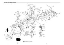Buy Fisher. SM5810656-00_23 Service Manual by download Mauritron #218501