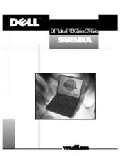 Buy DELL CPT C 7 CPI R-SER by download #108022