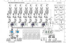 Buy Yamaha KX5 PL C Manual by download Mauritron #257403