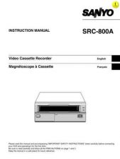 Buy Fisher. SRC-850(OM5310085) Service Manual by download Mauritron #218611