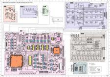 Buy Yamaha RGX520 620DZa E Manual by download Mauritron #259326