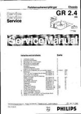 Buy PHILIPS 72720666 by download #103134