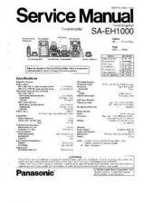 Buy Panasonic CF-WGP302 by download Mauritron #266394