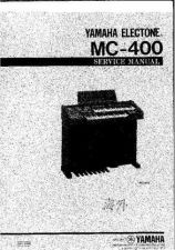 Buy JVC MB239 Service Manual by download Mauritron #251763
