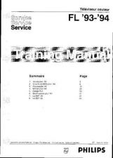 Buy PHILIPS 72720298 by download #103052