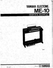 Buy JVC MDF2 SM E Service Manual by download Mauritron #251836