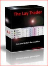 Buy The Lay Trader Betting System ( Join The Betfair Revolution )