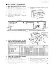 Buy Yamaha EL400 200 OV2 E Manual by download Mauritron #256519