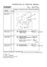 Buy C49139 Technical Information by download #117609
