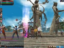 Buy TANTRA (PC GAME) Platform Windows 7 Xp Vista