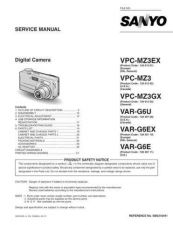 Buy Fisher. VA-SW800 DVR Utility software Service Manual by download Mauritron #21