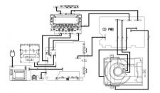 Buy f215wire Service Information by download #111319
