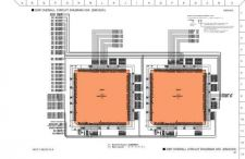 Buy Yamaha DM2000 OV10(E) Manual by download Mauritron #256101