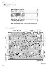 Buy Yamaha EZ EG PL E Manual by download Mauritron #256948